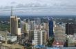 Professional B2B Directory in Kenya