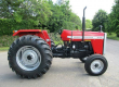 Used Massey Ferguson/John Deree/Ford/New Holland Tractors @halfprice