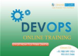 Devops Online Training | Start your Career with DevOps