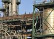 Custom Fabrication of Chemical Plants