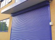 Roller Shutters for sale in Kenya.