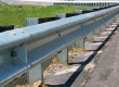 Road Guard Rails and accessories.
