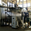 Boilers for sale in Kenya.