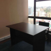 Excecutive Furnished Offices within the CBD (Kenyatta Avenue)