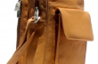 US Handbags Manufacturer Looking for Local Partner in Kenya