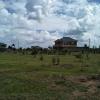 Residential Plot in Ruiru Murera