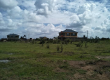 Residential Plot in Ruiru Murera