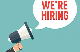 Jobs in Nairobi and Mombasa
