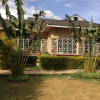 Houses for sale in Eldoret