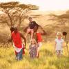 Mombasa Safari Trips