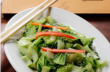 Best Chinese Restaurant in Nairobi | Fine Dining Restaurants in Nairobi