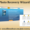 Photo Recovery Wizard