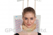 Cervical Traction Devices