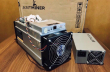 For sale in wholesale: Antminer S9 X3 A9 D3 L3+/ RTX 2080ti