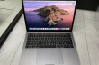 Apple MacBook Pro Retina 13.3″ 2019 256GB SSD 16GB Ram 2.8GHz Core i7 Touch Bar
