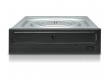 High quality DVDwriter for Desktop