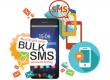 The leading bulk sms marketing service provider in Kenya