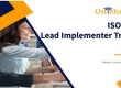 ISO 20000 Lead Implementer Training in Nairobi Kenya
