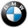 BMW ENGINES 0861-777722 CALL CENTRE LINKS 200 SCRAPYARDS AND PARTS SUPPLIERS TO YOU ON YOUR 1st CALL. FOR ALL BMW CAR, 4X4 AND COMMERCIAL VEHICLE SPARES