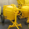 CONCRETE MIXER FOR HIRE 400L ,VIBRATORS/POKERS, CRANE +OPERETTA (0727960558)
