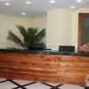 BUSINESS (VIRTUAL FURNISHED OFFICES) CENTER FOR RENT 700 USD
