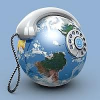 Cheap international calls from Kenya to USA