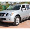 Used 2011 Nissan Pathfinder LE for Sale..