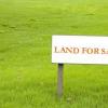 Residental plots for sale – Isinya, Kajiado