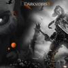 Dark Siders II COMPUTER Game