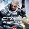 Crysis WarHead COMPUTER Game.