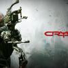 CRYSIS 3 COMPUTER Game.