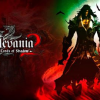 Castlevania Lords of shadow 2 COMPUTER Game.