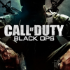 Call Of Duty Black Ops 1 COMPUTER Game