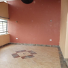Own gate own compound 1BR at elgon view near st lukes Hospital