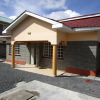 3 BEDROOM HOUSE IN THE HEART OF KITENGELA.B