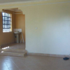 3 BEDROOM BUNGALOW FOR SALE IN KISERIAN.D
