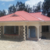 3 BEDROOM BUNGALOWS FOR SALE IN MATASIA,NGONG.F