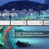 Ways to Make Money using a Travel Booking Website like Airbnb