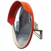 Security Protection Convex Dome Mirror