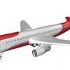 cheap flight kenya +254792223379