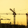 Industrial Design and Construction Services