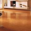 Flooring and Floor Repair Services