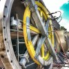 Field Machining Services