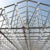 Steel Trusses for sale in Kenya.