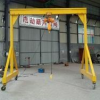 Overhead Cranes for sale in Kenya.