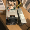 Antminer s9 with power supply from bitmain New in Box @ 102,000 KES