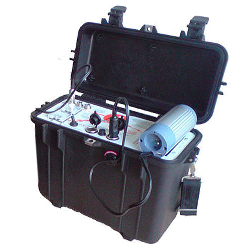kit g n rateur solaire portable 220v 12v 200w 100 neuf petites annonces gratuites a madagascar. Black Bedroom Furniture Sets. Home Design Ideas