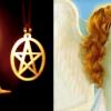 Initiation/Rituels/Haute Magie/Pacte avec le diable/occultisme