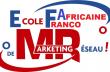 Ecole Franco-Africaine de Marketing de Réseau