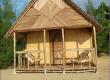 Location de Bungalows à Nosy Bé Madagascar